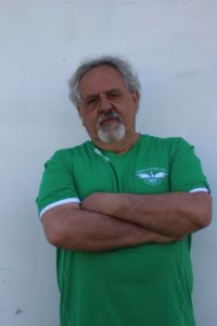 Claudio Compiani