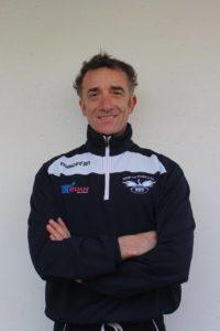 Cesare Rizzi