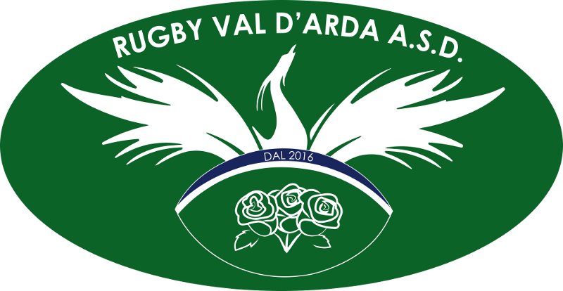 RUGBY VAL D'ARDA